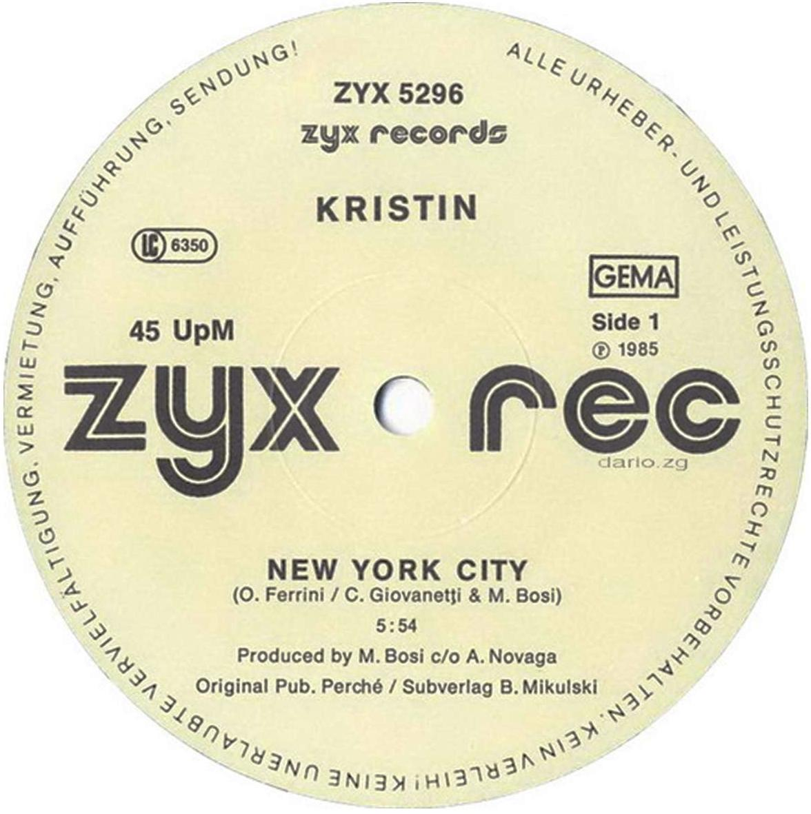 Etichetta disco germania.jpg?303