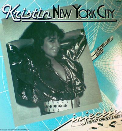 Foto copertina disco.jpg?303